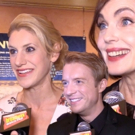 BWW TV: CONWAYS on Parade! Go Inside Opening Night with the Cast Photo