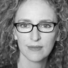 PlayMakers Rep's Vivienne Benesch Receives Prestigious Zelda Fichandler Award Photo