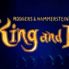 Tickets for THE KING AND I on Sale This Month at AT&T Performing Arts Center Photo