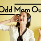 Bravo Cancels Scripted Comedy ODD MOM OUT After Three Seasons Photo