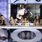 Sneak Peek - Idris Elba Gives Loni Love The Surprise Of Her Life on THE REAL
