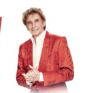 Barry Manilow to Bring 'A VERY BARRY CHRISTMAS' to Chicago, NY and LA
