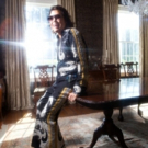 Ronnie Milsap's FAREWELL TOUR Stops at The Grand 9/16-17