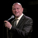Don Barnhart Returns To Jokesters Comedy Club To Celebrate Their One-Year Anniversary