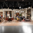 Universal Studios Hollywood Adds NBC's WILL & GRACE Set Visits to Behind-the-Scenes VIP Experience