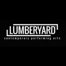 Lumberyard Announces $5 Million Loan from Social Financier Photo