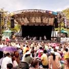 Social: Follow BroadwayWorld At Elsie Fest on Instagram & Twitter Photo
