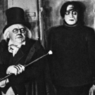 BWW Review: THE CABINET OF DR. CALIGARI Featuring Tom Teasley at Constellation Theatre