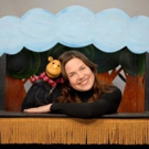 The Ballard Institute and Museum of Puppetry to Kick Off Fall Puppet Forum Series