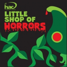 Hilliard Arts Council to Stage LITTLE SHOP OF HORRORS This Fall
