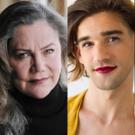 Kathleen Turner Headlines Culture Project's International Human Rights Arts Festival