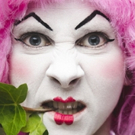 La MaMa ETC presents MADAME NIGHT SHADE'S POISON GARDEN
