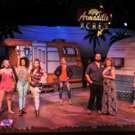 Photo Flash: Trailers are Rockin' in THE GREAT AMERICAN TRAILER PARK MUSICAL Photos