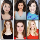 Oh, the Horror! Full Cast Announced for NIGHTMARE ON CHRISTOPHER STREET at The Duplex