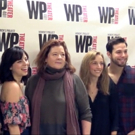 BWW TV: Theresa Rebeck's WHAT WE'RE UP AGAINST Gets Ready for Its Off-Broadway Bow! Photo