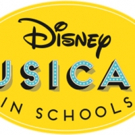 Five New Seattle-Area Schools Tapped for Disney Musicals in Schools 2017-18