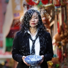 Soomi Kim's MY LITTLE CHINA GIRL to Play Dixon Place This Fall Photo