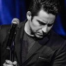 Jersey Boy John Lloyd Young Coming to The Space This Winter Photo