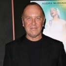 From Clothes to Shows- Michael Kors Has His Sights Set on Broadway