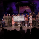 STAGES St. Louis Raises More Than $52K for American Red Cross Hurricane Relief