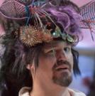 Photo Flash: Cincinnati Shakespeare Company presents A MIDSUMMER NIGHT'S DREAM