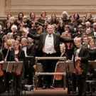 The New York Choral Society to Perform Schubert & Thompson at Francis Xavier Church Photo