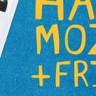 Brandenburg Series presents the Music of Haydn and Mozart