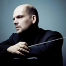 UMS Announces Details for 2017 New York Philharmonic Residency