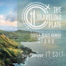 Culinary Tour The Traveling Plate to To Benefit Easter Seals Hawai'i and Local Farms
