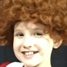 BWW Review: DTW's Production of ANNIE is a Winner for Adults and Kids Alike. Photo