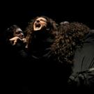 Peak Performances to Present Emma Dante's THE SISTERS MACALUSO Photo
