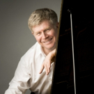 Pianist Ian Hobson to Perform Six-Concert Series of Debussy & Ravel at SubCulture