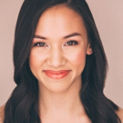 Kimberly Immanuel to Lead Drury Lane Theatre's 42ND STREET; Cast Announced!