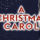Milwaukee Rep Announces VIP Walk-On Guests for A CHRISTMAS CAROL; Plus One-Day Sale!