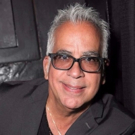 Director/Producer Richard Jay-Alexander to Chat Show Business Career in Miami Beach Photo