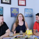 VIDEO: It's Game Night with Broadwaysted! Video