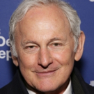 Victor Garber Exits CW Drama Series in Preparation for HELLO, DOLLY!