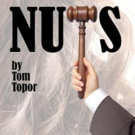 Buck Creek Playhouse Announces NUTS Photo