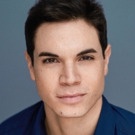 Jason Gotay to Play Title Role in ALADDIN AND HIS WINTER WISH at Laguna Playhouse; Cast Announced!