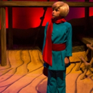 BWW Review: Theater Works Presents THE LITTLE PRINCE