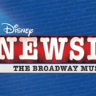 Stepinac Among Only Five High Schools in the U.S. to Stage NEWSIES