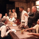 Photo Flash: First Look at TWELVE ANGRY MEN at Laguna Playhouse Photo