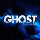 GHOST THE MUSICAL, Starring Natalie Weiss and Steven Grant Douglas, Opens Tonight at WPPAC