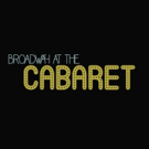 Broadway at the Cabaret: Norm Lewis, Santino Fontana & More! Photo