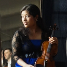 A Violinist Gets Unstrung at Momenta Festival III 10/1-4 Photo