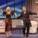 Coyote Stageworks Wins Eight Desert Theatre League Awards For Acclaimed SIX DANCE LES Photo