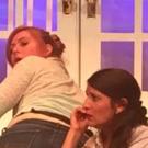 BWW Review: ELEMENO PEA from Mind's Eye Theatre Company Photo