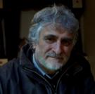 Ricard Reguant es nombrado director artístico del Teatre Apolo de Barcelona