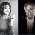 Idyllwild Arts Presents Malick and Lauria In LOVE LETTERS One Night Only Benefit Photo
