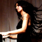 Jazz Composer Zoe Rahman to Visit Pyramid for Top Quality Show